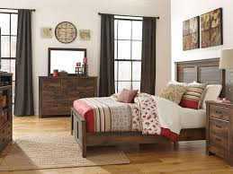 Loft Bedroom Storage Bedroom 72 Bedroom Storage Ideas Ideas And Inspiration For Our