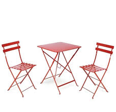 cafe table set bistro and chair amazing attractive metal chairs easy pieces outdoor within indoor cafe table set