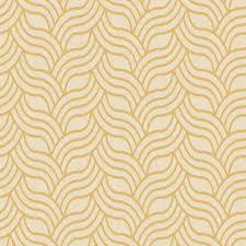 art deco wallpaper art gold metallic wallpaper art deco wallpaper designers
