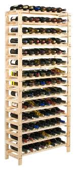 22 Wine Rack Ideas for 2017 (Buyers Guide)