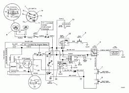 Diagrams1180961 kohler wiring diagram gravely parrot mki9200 woods sn and up mow n