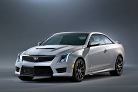 2018 cadillac ats coupe. simple ats 2018 cadillac ats high resolution wallpapers for android with cadillac ats coupe l