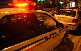 Image result for policia militar assalto a bar