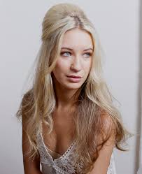 Wunderbare Frisuren Lange Haare Brigitte Lange Haare Brigitte