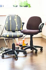 old office chair.  Old Picture Of Enjoy Your New Chairs Inside Old Office Chair P