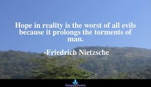 Famous Friedrich Nietzsches Quotes At Gangaquotes