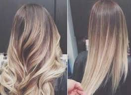 What Is An Ombre Hairstyle nice ombre hair color ideas hairstyles & haircuts 2016 2017 8971 by stevesalt.us