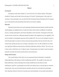 Jan 05, 2019 · the sample paper on case study analysis of nestle, perfectly, describes how to develop the second segment of an introduction by articulating the research niche and crannies in existing assumption followed by your own point of view on the fact. Research Paper Example Outline And Free Samples
