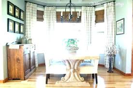 cheap window treatments. Cheap Window Curtains Dining Room Treatment Ideas Drapes For Living Treatments