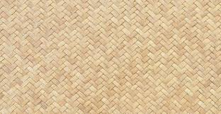 Small Picture Basket Weave Texture Wallpaper Wall Decor