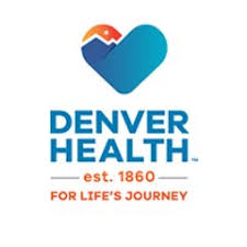 Denver Health My Chart Sign In Denver Health Denverhealthmed Twitter