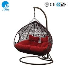 egg swing chair egg swing chair supplieranufacturers at alibaba com