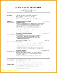 Pacu Nurse Charting Resume Resume Templates For Nurses Free Nursing Pacu Nurse