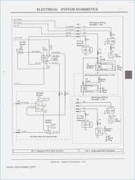 john deere 1445 wiring diagram vehicledata poslovnekarte com john deere 100 series electrical diagram john deere 1445 wiring diagram vehicledata