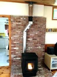 convert fireplace to gas. Convert Fireplace To Gas Conversion Gs . A