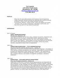 medical transcriptionist cover letter examples medical billing cover  letters medical transcription resume sample resume and cover