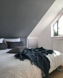 Exceptional Schlafzimmer Ideen Mit Dachschrge 8 Sunday