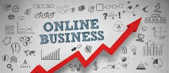 Image result for online business