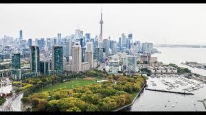 Toronto Waterfront Marathon Elevation Chart Lets Go Toronto Scotiabank Toronto Waterfront Marathon 2016