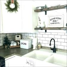 white subway tile kitchen white subway tile with light gray grout white subway tile kitchen kitchen large subway tile shower white subway tile kitchen
