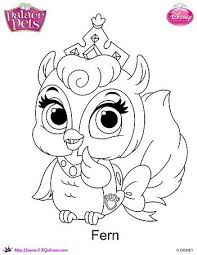 Small Picture 413 best Cartoon Disney Coloring Pages images on Pinterest
