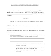 Software Support Contract Template Software Service Level