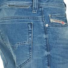 Diesel Mens Jeans Size Chart Diesel Jeans Size Chart Diesel Men Jeans Safado Blue 850w