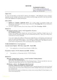 Most Popular Resume Format Stunning Google Company Resume Format Mechanical Engineering Resume Examples