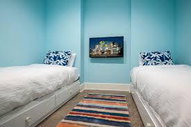 2 bedroom suites in gatlinburg tn. st. somewhere spa 2 bedroom suites in gatlinburg tn