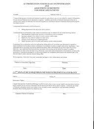 examples reflection writing essay visual basic