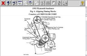 89 ford bronco rear wiring diagram wiring diagram for car engine 90 toyota pickup wiring diagram early bronco engine wiring diagram on 89 ford bronco rear