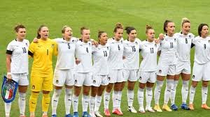 Bosnia - Italia | La partita - Calcio - Rai Sport