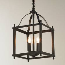 pendant lantern lighting. Arched Silhouette Pendant Light Lantern Lighting Shades Of