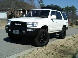 3rd Gen T4R Picture Gallery - Page 212 - Toyota 4Runner Forum ...