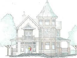17 Architectural Engineering acnehelpinfo