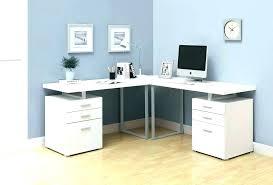 office desk with shelves.  Desk Office Desk With Shelves  Corner   Inside Office Desk With Shelves O