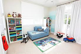 children bedroom accessories. Simple Accessories Boy Room Decoration With Toddler Bedroom Ideas Themes Kid  Accessories Inspiration Gallery For Children Bedroom Accessories O