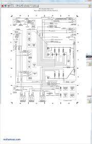 mitsubishi vr4 engine wiring diagram wiring diagrams best mitsubishi vr4 engine wiring diagram wiring diagram library montero engine mitsubishi 3000gt engine diagram simple wiring