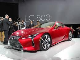 lexus 2016 sports car. lexus 2016 sports car p