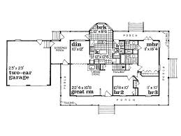 one bedroom house plans with wrap around porch house plans wrap around porches one story building