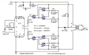 3000w inverter wiring diagram wiring diagrams inverter connection with battery at Inverter Wiring Diagram