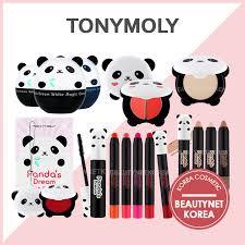 show all item images close fit to viewer prev next tonymoly pandas dream brightening eye base pandas dream white magic cream