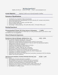 Resume Traditional Traditional 2 Resume Template Traditional Resume Manqal Hellenes Co