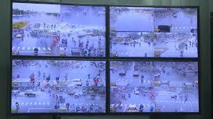 Đà Nẵng phạt vi phạm giao thông qua camera giám sát trong nội đô từ 16/1 -  YouTube