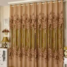 Living Room Drapes And Curtains Online Buy Wholesale Drapes Valance From China Drapes Valance