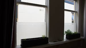 Admirable Frosted Window Film Living Personalised Design How Do I Apply Frosted  Window Applyityourself in Frosted