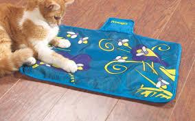 cat puzzle rug elegant cat rug toy rugs ideas