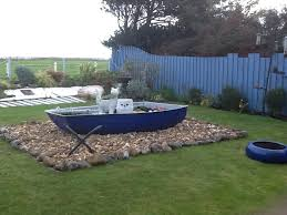 we can produce a er new boat for this purpose the layup and fittings are diffe therefore we can make one quicker and consequently er