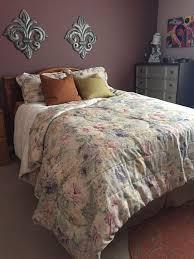 westpoint stevens sheet set westpoint stevens queen grand 4 pieces comforter set size queen