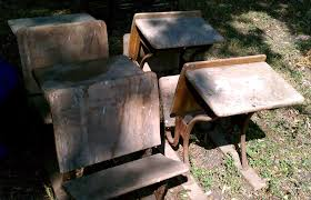 antique furniture cleaner. antique school desks back to antiquing basics or how clean furniture u2013 we have your collectibles home of fair oaks antiques cleaner n